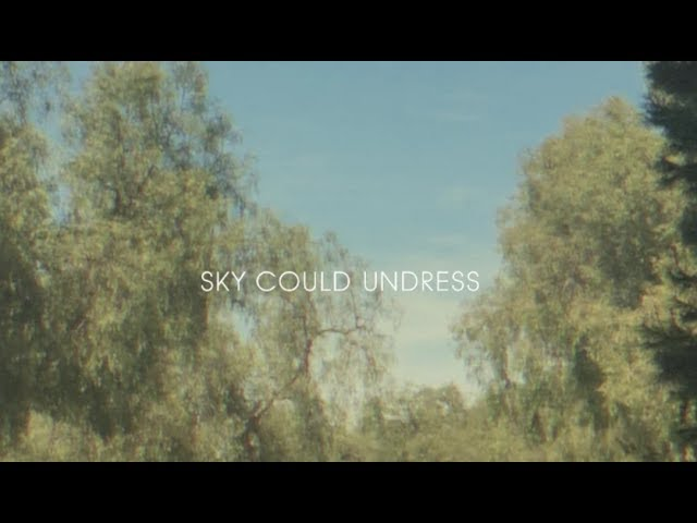balmorhea-sky-could-undress-westernvinyl