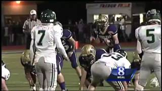 WGAL Football Friday week 5 part 4