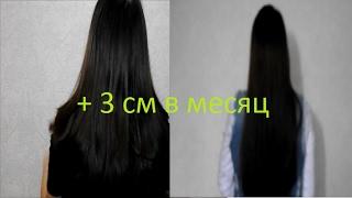 Маска ускоряющая рост волос. Народные средства.(, 2017-02-19T17:14:58.000Z)