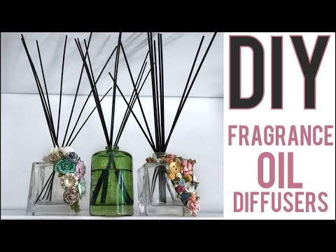 diy:-custom-fragrance-oil-diffusers---by-orly-shani