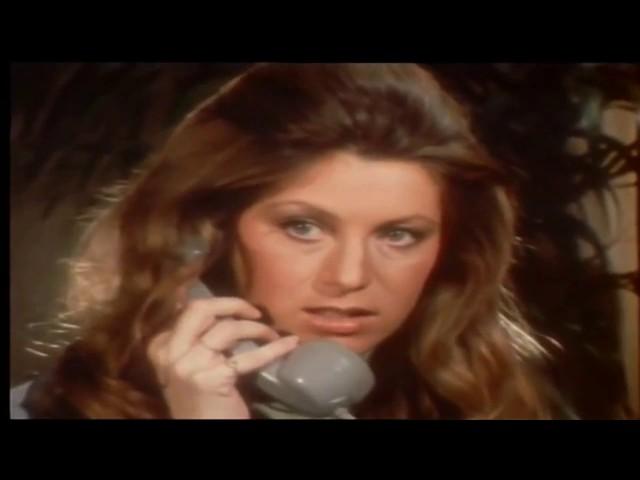 Sheila - C'est le coeur (Carol Douglas - Doctors Orders)