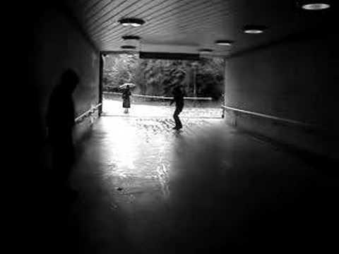 Pozzi at Monaco's Underground