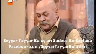 Seyyar Tayyar  Melemen
