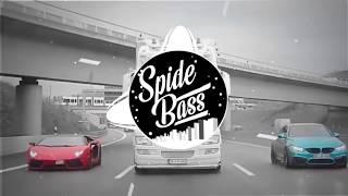 Arabic Bass Trap 2019
