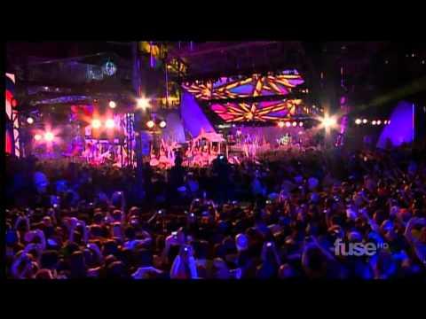 Katy Perry California Gurls Much Music Awards 2010 06 20 1080iwww savevid com