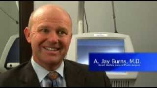 Our Philosophy at Dr. A Jay Burns Cosmetic Surgery Thumbnail