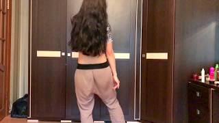 shakira feat. maluma - chantage dance. choreo