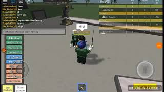 Roblox adventures logang Tycoon