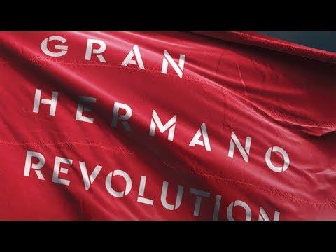 Canciones de GRAN HERMANO 18 (2018)