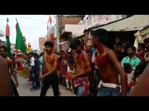 Niyajbhai Zaveri Bazar