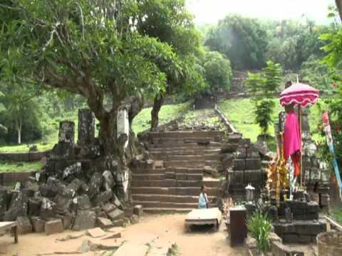 Laos Tourism - Visit Laos