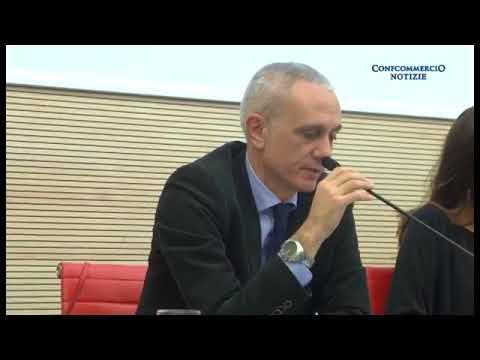 Le Pmi e l'internazionalizzazione
