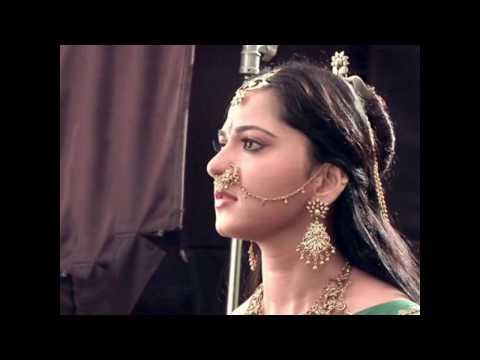 Orey Oar Ooril Video Full Song  - Baahubali 2 Tamil Songs | Prabhas, Anushka Shetty