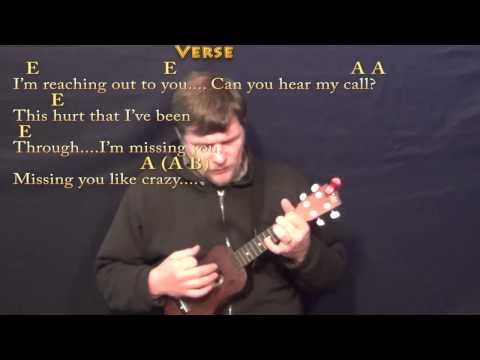 Lay Me Down (Sam Smith) Ukulele Cover Lesson With Chords/Lyrics