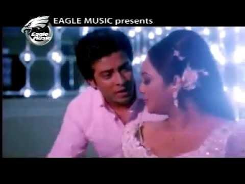 SABNUR BANGLADESHI ACTRESS BANGLA CINEMA BEAUTY VIDEO (10)