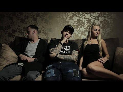 G.w.M x Scarfo - ELMÚLÁS / Official Videoclip/ letöltés