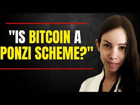 What You NEED TO KNOW About Satoshi Nakamoto Creating Bitcoin - Lyn Alden Bitcoin