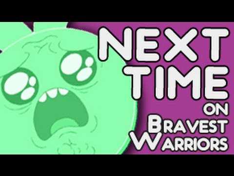 next-time-on-bravest-warriors---memory-donk