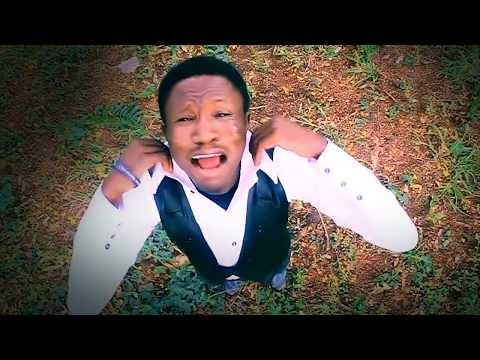 K- NYAMEKYE - Isreal Hwefo Official Video