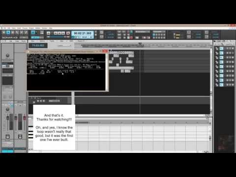 Sonar X3 - Installing the Lame MP3 Encoder (32 and 64bit) into Sonar X3