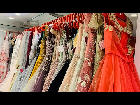 designer-lehenga-in-low-budget-(-wholesale-price-and-shipping-all-over-the-world-)