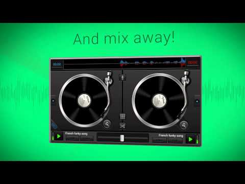 TÉLÉCHARGER BRUITAGE SCRATCH DJ