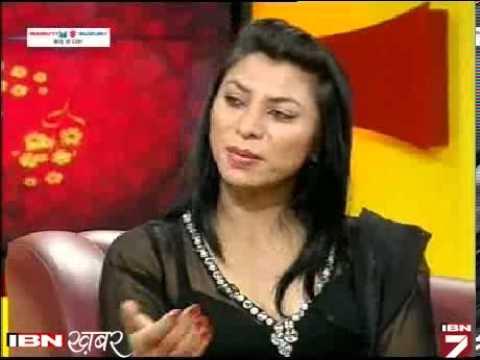 Zindagi Live: Har Roz Pehchaan Se Jugti Zindagi 2