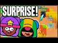 THEY NEVER SAW IT COMING! | The Ultimate Brawl Stars Assassins | Lex & Kairos