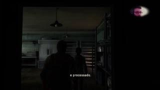 Livestream #18 The Last Of Us