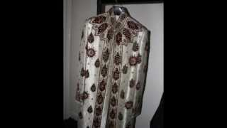 Sherwani Hire In Greater Manchester