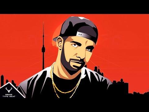 """(FREE) Drake Type Beat 2019 """"LAWD""""   Hard Trap Type Beat / Instrumental"""