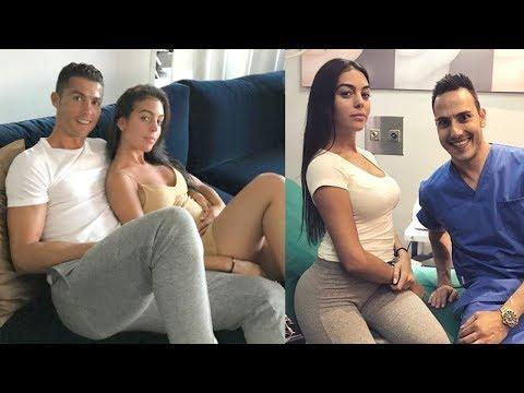 Cristiano Ronaldo Hakkında Gerçeği Bilmiyor Olabilir