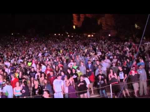 the-disco-biscuits-hot-air-balloon-bisco-inferno-2010-the-disco-biscuits