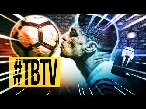 TBTV #12 | ESPECIAL RENATINHO