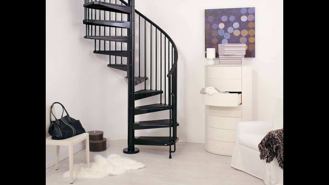 montage escalier colima on arke civik youtube. Black Bedroom Furniture Sets. Home Design Ideas