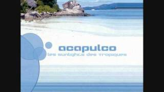 Watch Acapulco Les Sunlights Des Tropiques video