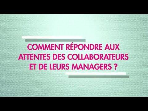 Pilotage du capital temps : comment répondre aux attentes des collaborateurs et managers ?