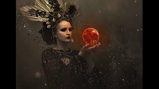 El Universo: Némesis, el Oscuro Compañero del Sol