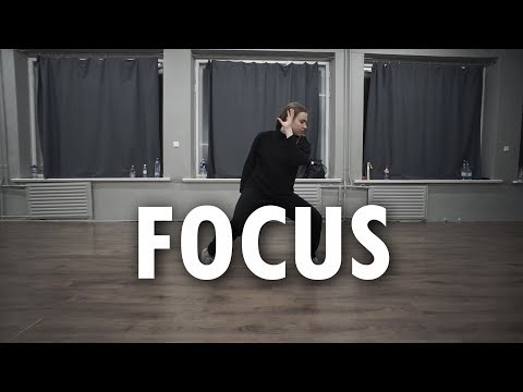 Fortunes. - Focus | Anete Murk Choreography