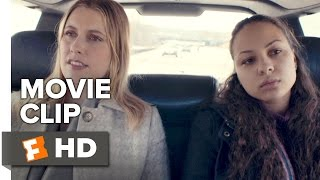 Mistress America Movie CLIP - Why Are You Here? (2015) - Greta Gerwig Comedy HD