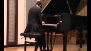 Play Song Without Words For Piano No. 7 In E Flat Major, Op. 30/1