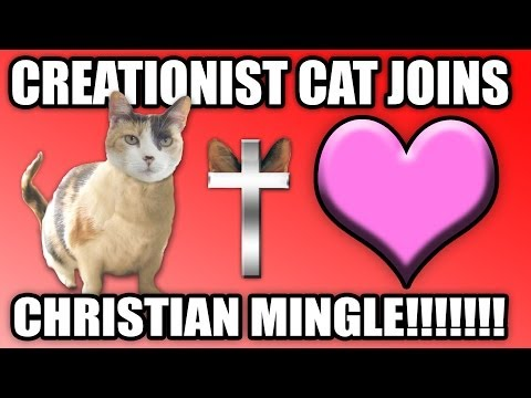 Christian Mingle Review - Honest Christian Mingle Reviews from YouTube · Duration:  6 minutes 3 seconds