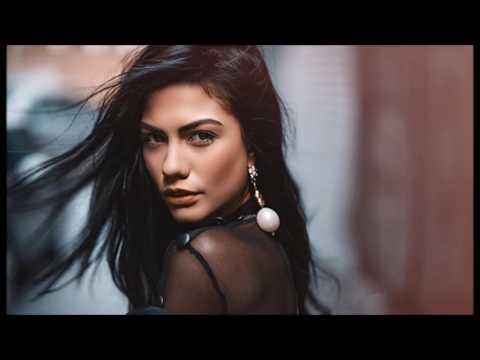 En Güzel 15 Türk Kadın Oyuncular