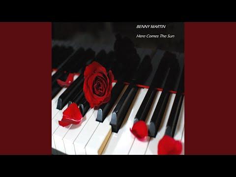 Here Comes the Sun (Piano Instrumental)