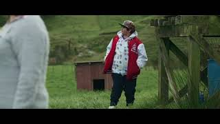 Publication Date: 2018-04-11 | Video Title: Hunt for the Wilderpeople - A