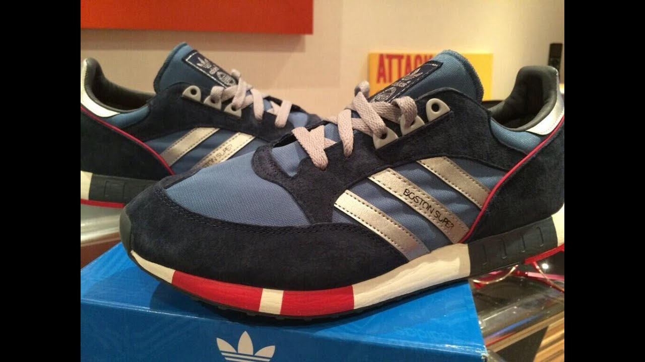 adidas boston super kaufen
