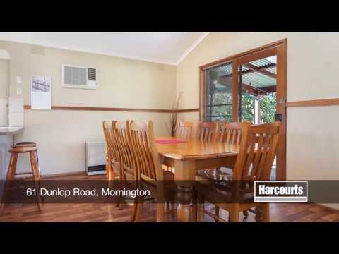 61 Dunlop Road, Crib Point - Hastings Real Estate, Harcourts