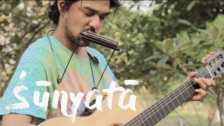 Jason Ranti - Stephanie Anak Senie | Sunyata Session MP3