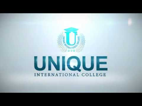 Unique International College
