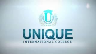 Unique International College